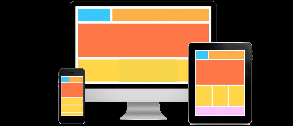 Five Simple Tweaks to Make Your Homepage More Effective