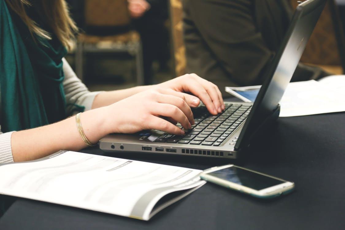 How to Write a SMART Goals