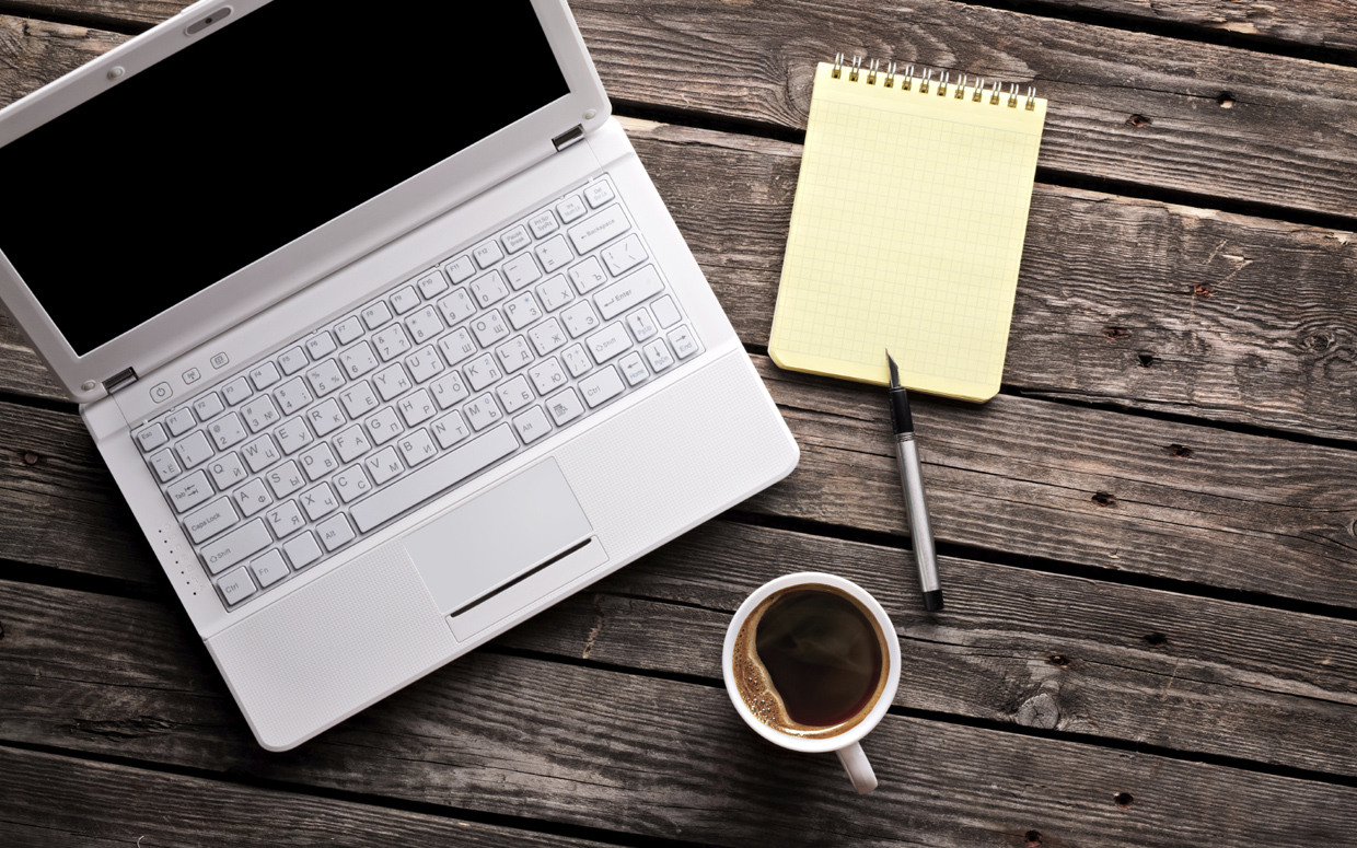 How to Create a Successful Blog Strategy: A Step-by-Step Guide