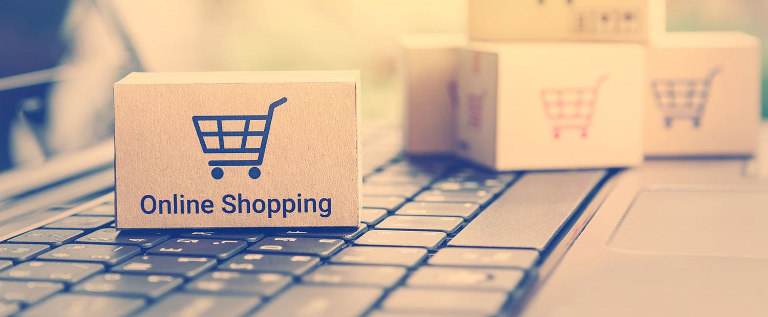 Ecommerce Conversion Rates Across Industries (And How to Raise Yours)