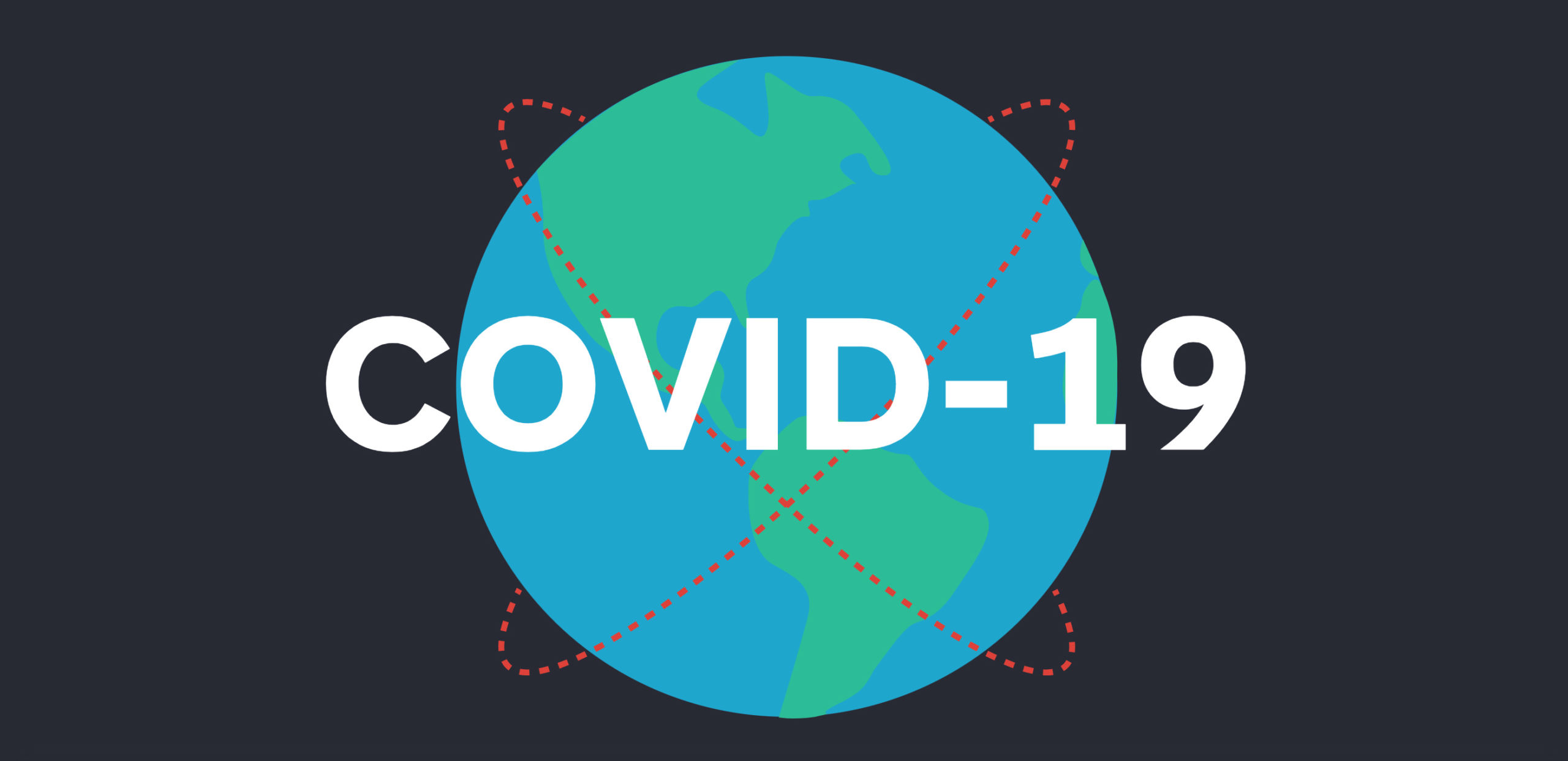 How to Pivot Your Marketing Strategy During COVID-19