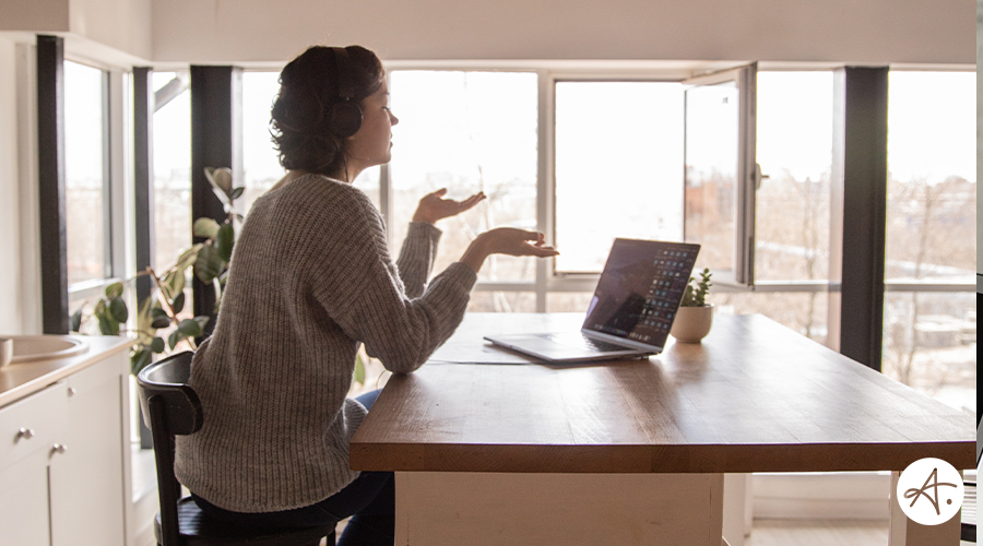How remote collaboration in marketing has changed — and why it's here to stay