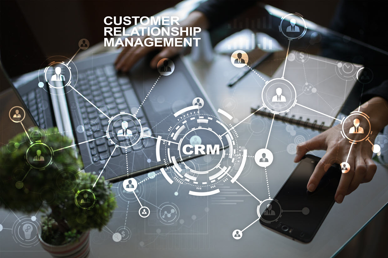 How to Choose the Right CRM Platform for Your Business